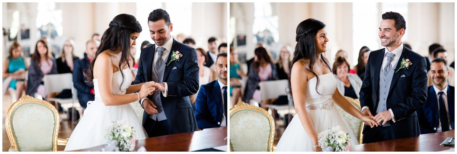 Anya und Adrian @mama wedding 11