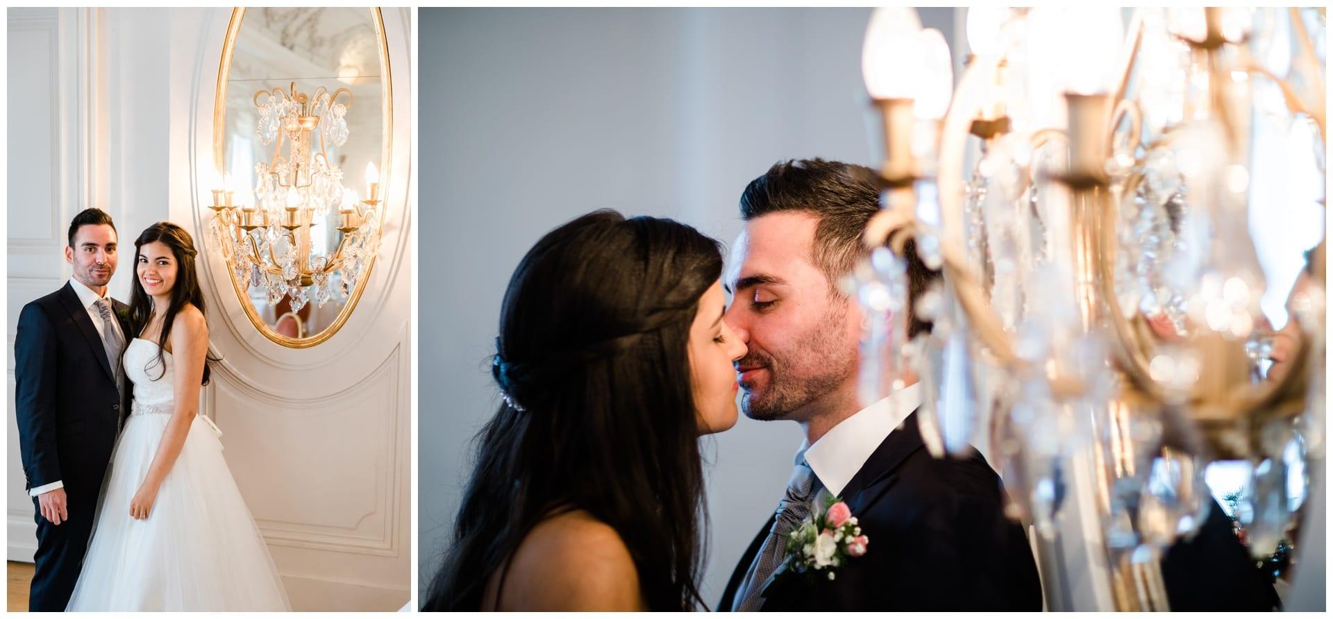 Anya und Adrian @mama wedding 17