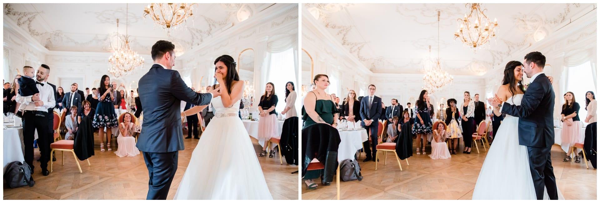 Anya und Adrian @mama wedding 21