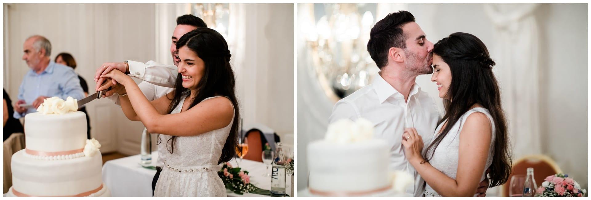 Anya und Adrian @mama wedding 40