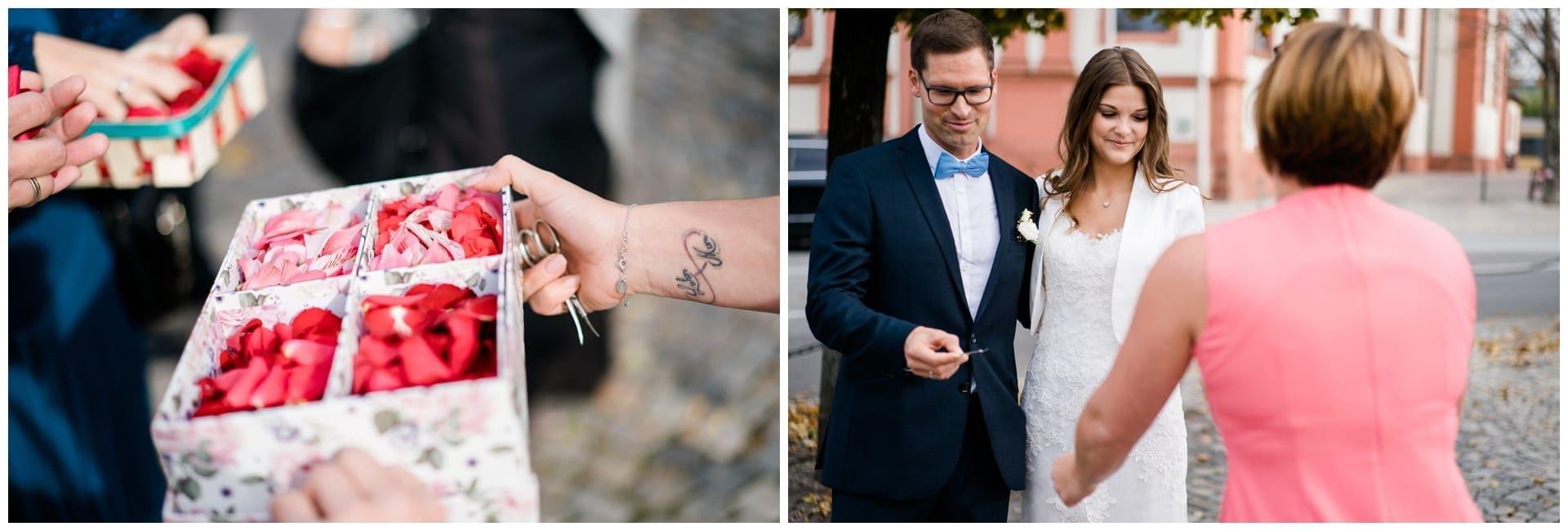 Caroline und Andreas @mama wedding 34