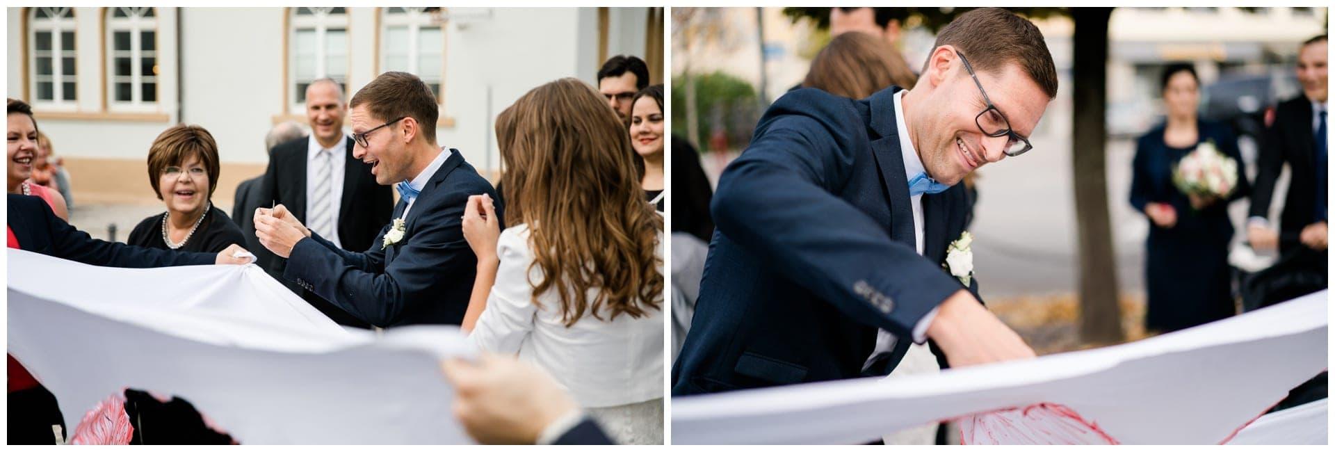 Caroline und Andreas @mama wedding 37