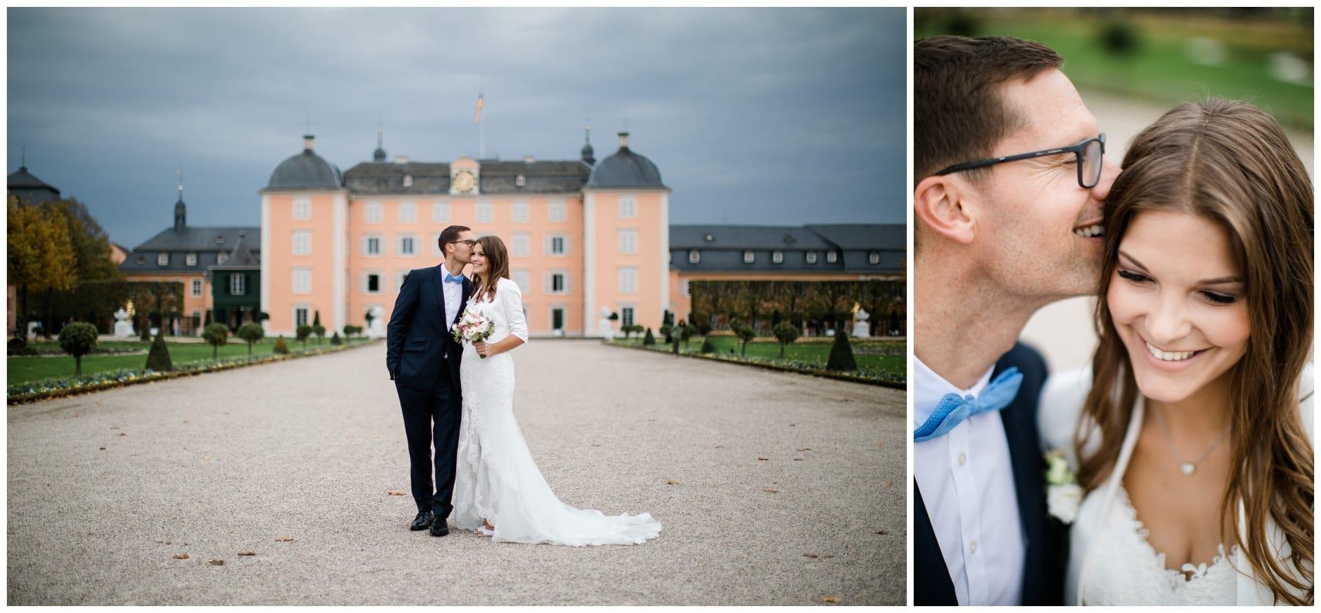 Caroline und Andreas @mama wedding 53