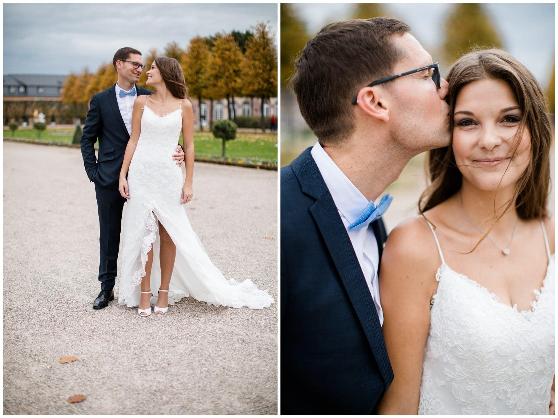 Caroline und Andreas @mama wedding 56
