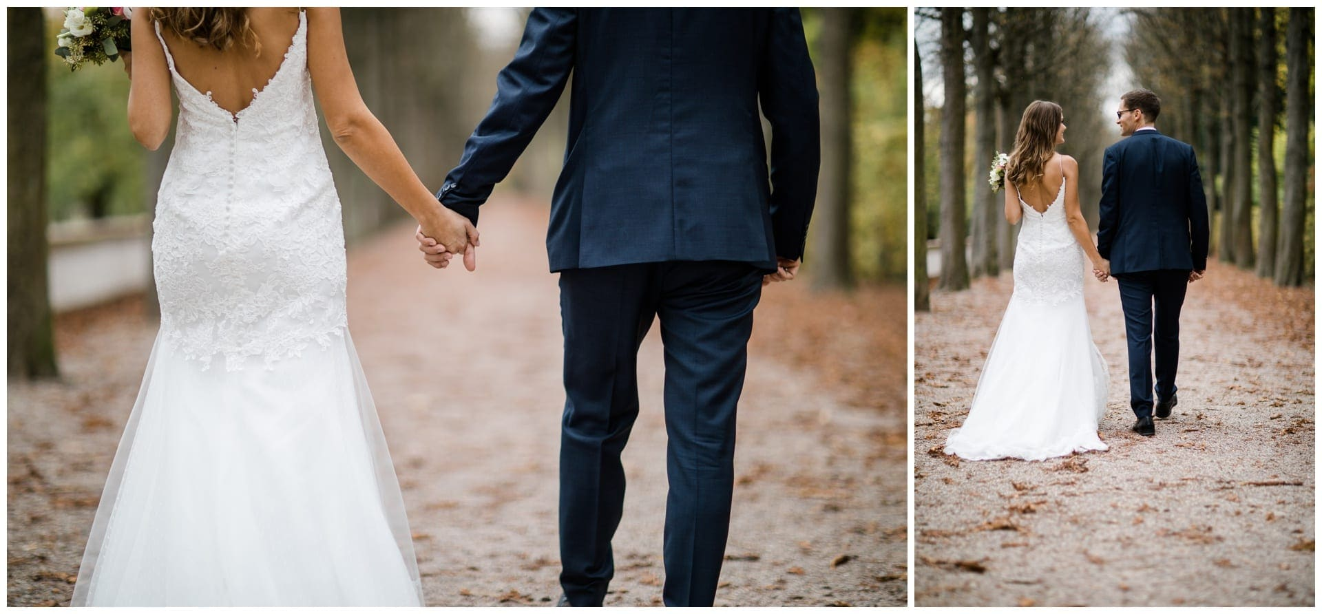 Caroline und Andreas @mama wedding 59