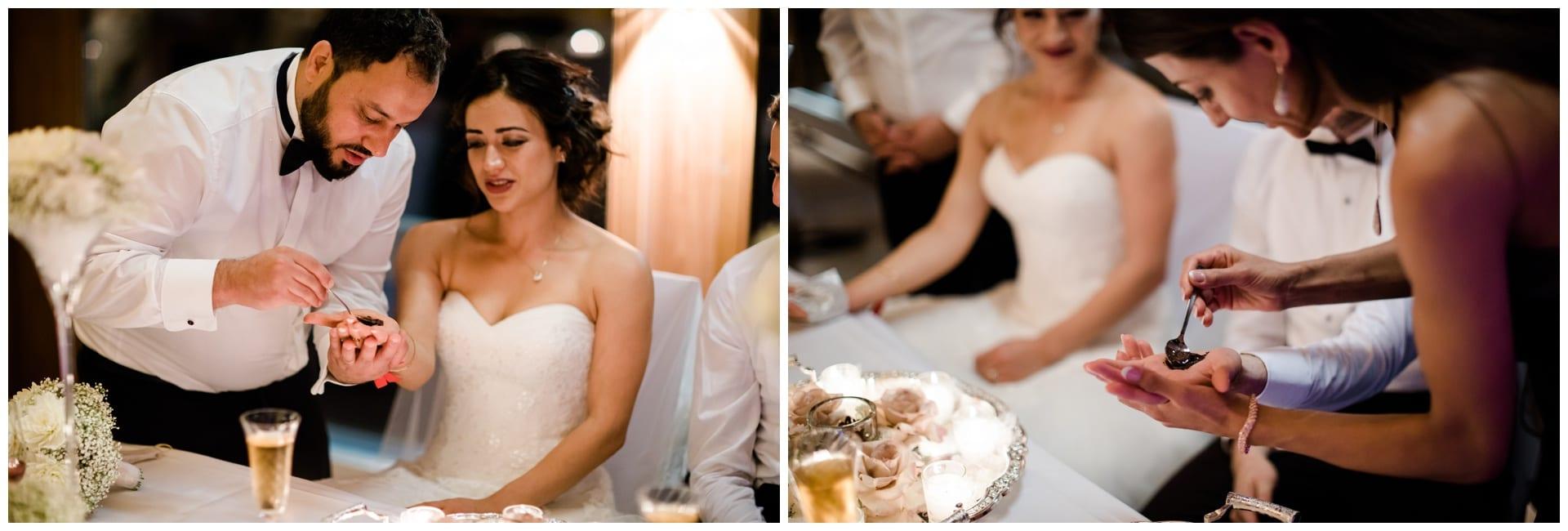 Freshta Umut @mama wedding 58