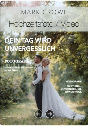 Cover Angebote 2021